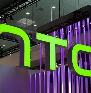 جميع مراكز خدمة وتوكيلات شركة HTC في مصر