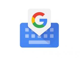 تطبيق Gboard الآن يدعم خرائط جوجل ويوتيوب