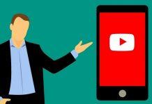 يوتيوب ينشر قائمه للهواتف الذكيه التي توفر افضل تجربة لمشاهدة الفيديوهات