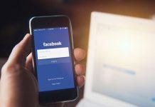 تطبيق Facebook Lite يشق طريقه لنظام iOS